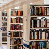 bookcase-books-bookshelves-256541