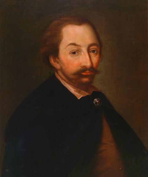 800px-Stanisław_Żółkiewski_11